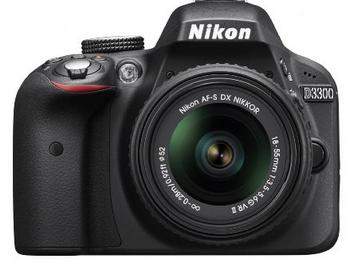 best dslr camera under 700 dollars