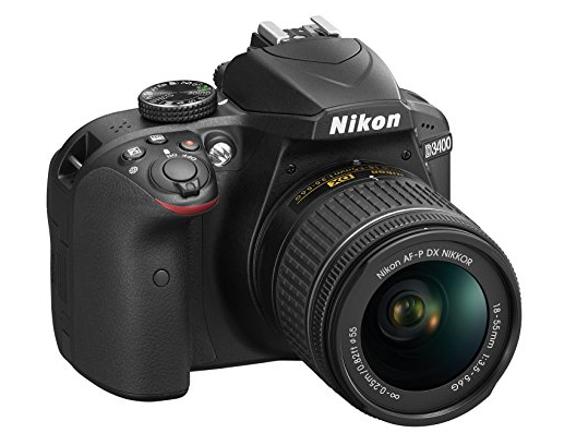 reasons to love the nikon d3400 the camera guide rh thecameraguide org nikon camera guide dslr nikon camera guide pdf