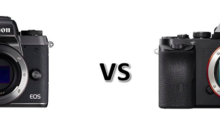 Nikon d3100 vs Canon T3i – Which DSLR Camera is a Better Purchase?