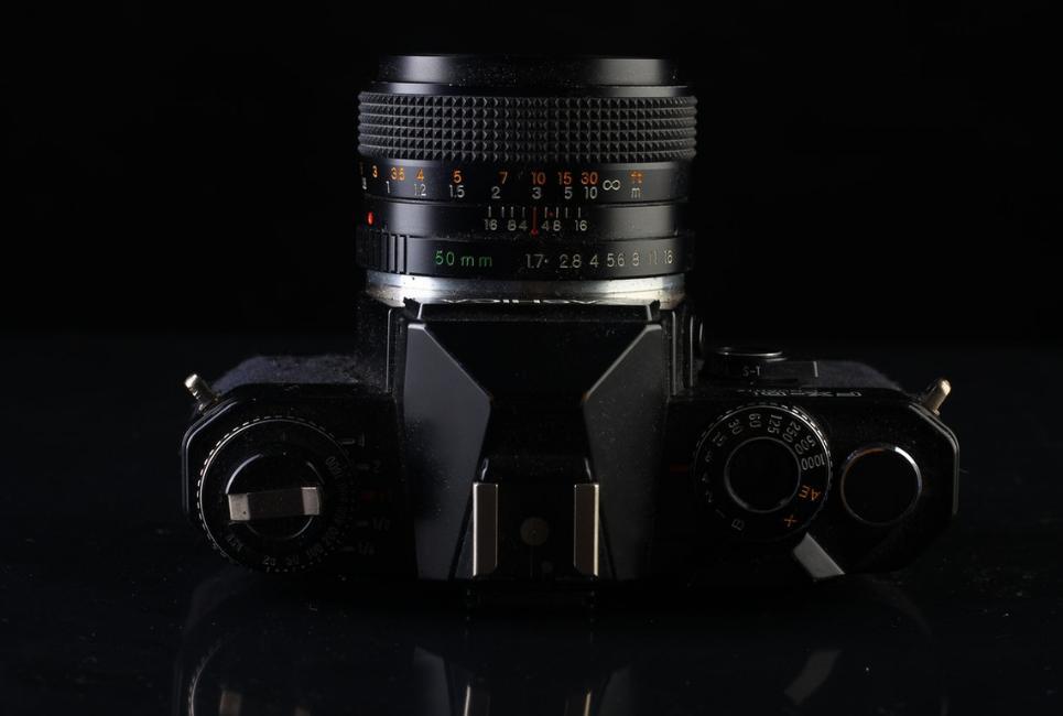 Tamron 16-300mm vs nikon 18-300mm